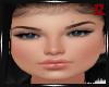 Aileen I Natural Skin