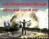 CLUB SKYLINE