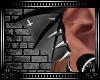 Unholy Ear Wing 1st