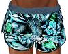 V3 Paradiso Swim Trunks