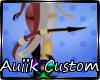 Custom| Neph Tail v1