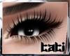 lTl White Demon Eyes