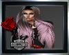 ~Rose Blush Xena~