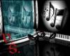 ~VS~ Music Chairs