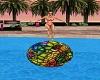 *RPD* Big Beach Ball