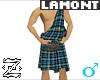 Z: Lamont Anc. Grt Kilt2