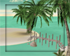 LKC Tropical Island