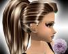 Harvest Blonde Lillith