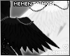 . Mori | wings v2