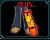 Zeus Board