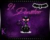2k - Devilish Kitten