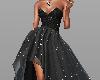 SE * Gown