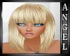 ~A~Cleo Blonde