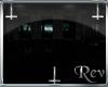 {Rev} Dark Loft