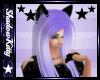 |SK|*Abel Fairy Purple*