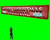 [AR]Christmas banner 04