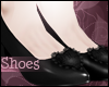 +Malinda+Shoes