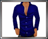 Blue Shirt ML