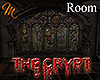 [M] The Crypt