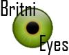 }A2K5{ Britni Eyes