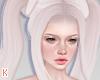 K|ShonaBlondeHair