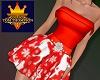 Holiday Dress #4