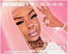$ Tierra - Barbie