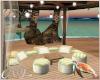 Sea Turtle Hut Chat
