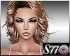 [S77]Xee Head Seena