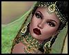 Green Saree Bundle
