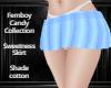 Femboy Cotton Skirt RLL