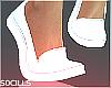 ♔SOC♔Vintage Shoes
