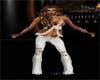 Single Dance II