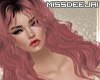 *MD*Rhian|Copper