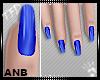 [TFD]ANB Nails B