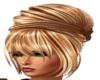 (Posh) Audrey Gold Blond