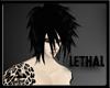 [LS] Asente black.