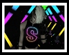 Neon S 2021 [ss]
