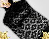 <J> Dark Sweater <>