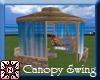 LSR Canopy Swing