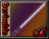 R1313 Laser Saber