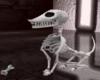 [D.L.C]Skelly Pup