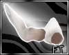 Addax Ears [FT]