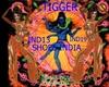 SHOES IND IND13 IND19