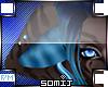 [Somi] Drew Ears v3