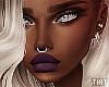 Rita | Stay | Cocoa
