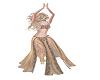 INDU SEXY DANCE