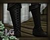 LG~ Rhylia Boots v1