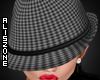 [AZ] Mafia squares  hat