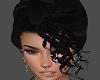 |Anu|Black Neema*V2